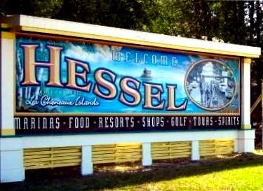 hessel576 (1)